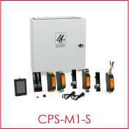 CPS-M1-S.png