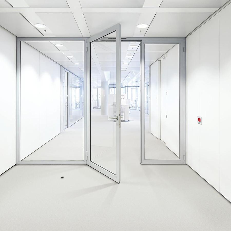 dorma-its-96-tuerschliesser-door-closer-