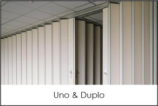 Uno & Duplo.png
