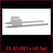 ZA 85-BSY+ HS Set.png