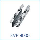 SVP 4000.png