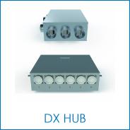 DX HUB.png