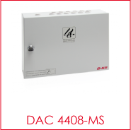 DAC 4408-MS.png