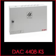 DAC 4408-KS.png