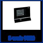 b-web 9300.png