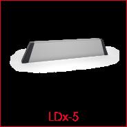 LDx-5.png