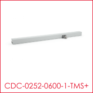 CDC-0252-0600-1-TMS+.png