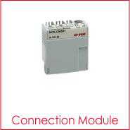 Connection Module.png