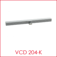 VCD 204-K.png