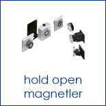 Hold Open Magnet.png