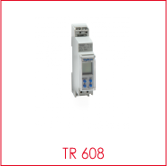 TR 608.png