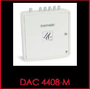 DAC 4408-M.png