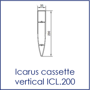 Icarus cassette vertical ICL.200.png