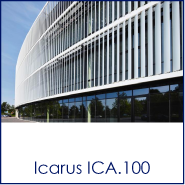 Icarus ICA.100.png