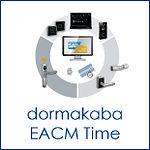 dormakaba EACM time-100.jpg