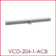 VCD-204-1-ACB.png