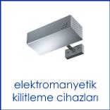 Elektromanyetik_Kiltileme_Cihazları.png