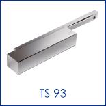 TS 93.png