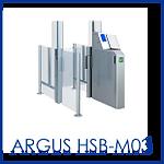 Argus HSB-M03.png