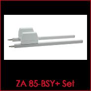 ZA 85-BSY+ Set.png
