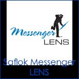 Saflok Messenger LENS.png