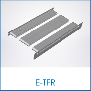E-TFR.png