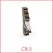 CR-5.png