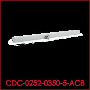 CDC-0252-0350-5-ACB.png