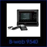 b-web 9540.png