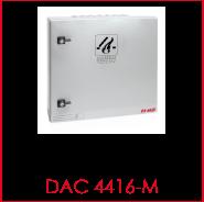 DAC 4416-M.png