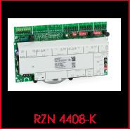 RZN 4408-K.png