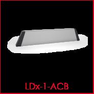 LDx-1-ACB.png