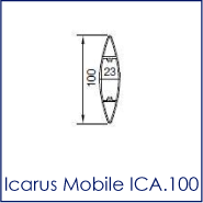 Icarus Mobile ICA.100.png