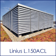 Linius L.150ACL.png