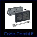Code-Combi B.png