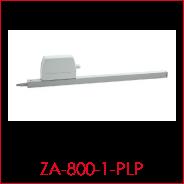 ZA-800-1-PLP.png