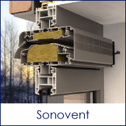 Sonovent.png