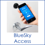 BluSky Access.png
