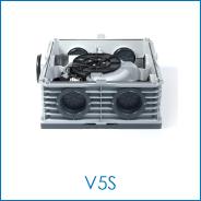 V5S.png