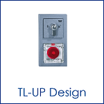 TL-UP.png