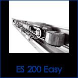 ES 200 Easy.png