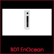 BDT EnOcean.png
