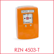 RZN 4503-T.png