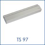 TS 97.png
