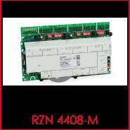 RZN 4408-M.png