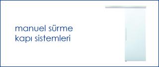 manuel_sürme_kapı_sistemleri.png