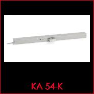 KA 54-K.png