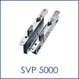 SVP 5000.png