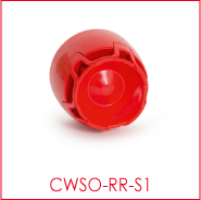 CWSO‑RR‑S1.png