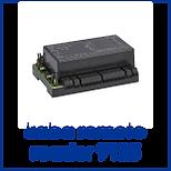 Kaba remote reader 9125.png